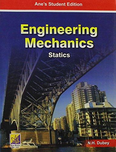 9788180522741: Engineering Mechanics: Statics and Dynamics