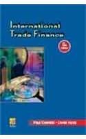 International Trade Finance, Eighth Edition: Derek Hyde,Paul Cowdell
