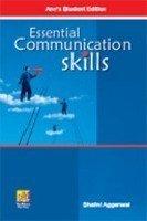 Essential Communication Skills: Shalini Aggarwal