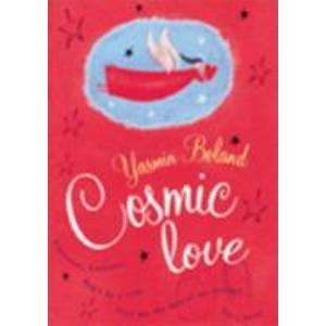 9788180560606: Cosmic Love