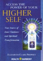 9788180561603: Access the Power of Your Higher Self