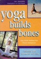 9788180562037: Yoga Builds Bones