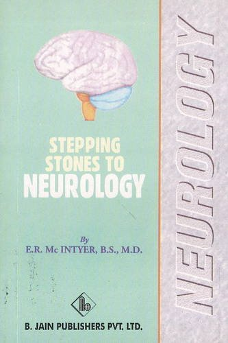 Stepping Stones to Neurology: E.R. Macintyer