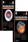Phacoemulsification, 2 Vols: Sunita Agarwal, Athiya