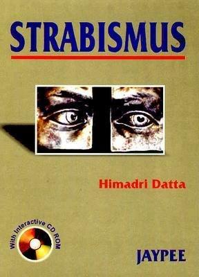 Strabismus: Himadri Dutta