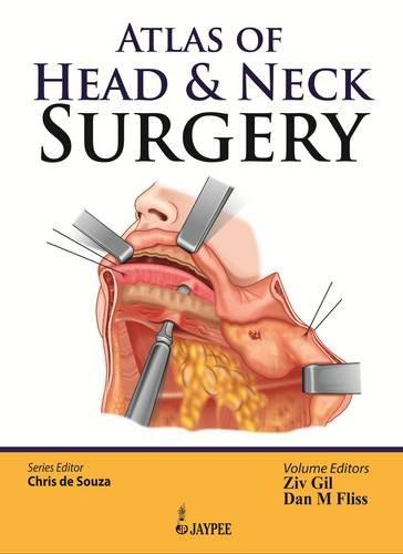 9788180617423: Atlas of Gynecological Pathology