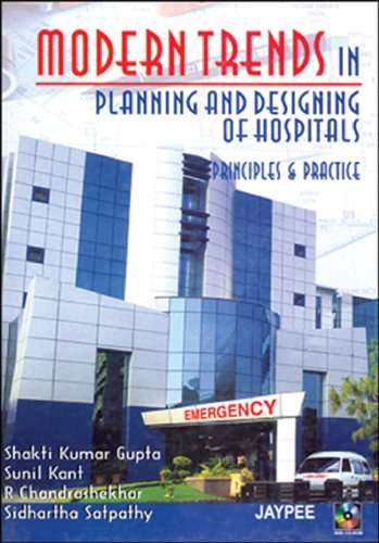 Modern Trends in Planning and Designing of: Gupta