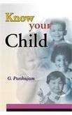 Know Your Child: G. Pankajam