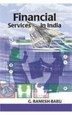 9788180692185: Financial Services in India