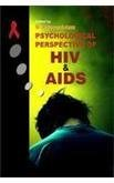 Psychological Perspective of HIV and AIDS: M. Rajamanickam (Ed.)