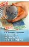 Economic Reform and Development: K S Dhindsa and Anju Sharma
