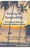 Striving for Sustainability: Environment Stress: Chattopadhyay, Srikumar
