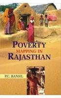Poverty Mapping in Rajasthan: Bansil P.C.