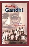 Reading Gandhi: Surjit Kaur Jolly