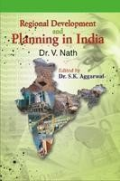 Regional Development and Planning in India