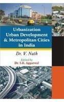 Office Memorandum  Credit Ratings of Urban Local Bodies  ULBs     Economics Discussion