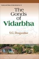9788180694745: The Gonds of Vidarbha