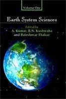 Earth System Sciences : Felicitation Volumes in: Arun Kumar; R