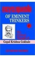 Encyclopaedia of Eminent Thinkers, Volume 27. The: Jai Narain Sharma