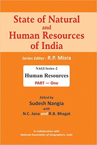 Set 36 not print on demand or printed on demand not print on demand state of natural and human resources of sudesh nangia n fandeluxe Gallery