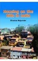 Housing on the Hills in India: Bhaskar Majumdar