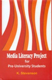 Media Literacy Project for Pre-University Students: Kohir Stevenson