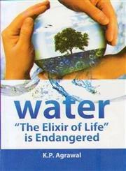 Water: Agrawal K.P.