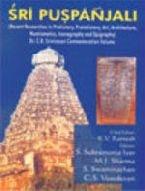 Sri Pushpanjali:Set 2 Vols.: Dr.C.R. Srinivasan, K.V.