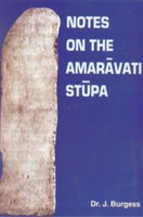 Temples of Karnataka (Ground Plans and Elevations),: J. Burgess &