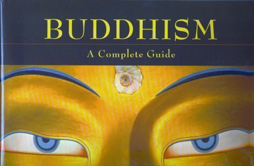 9788180901782: Buddhism: Connection with Brahmanism and Contrast with Christianity