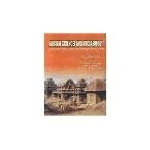 Ancient Sciences and Archaeology: Journal of the Ancient Sciences and Archaeological Society of ...