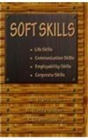 Soft Skills: Hariharan, Sundararajan &