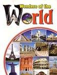 Wonders of the World: Sundeep Malhotra