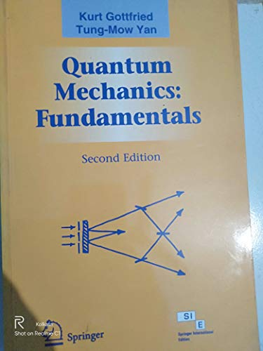 hidden in plain sight the simple link between relativity and quantum mechanics