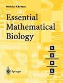 9788181281814: Essential Mathematical Biology