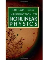 INTRODUCTION TO NONLINEAR PHYSICS: LAM
