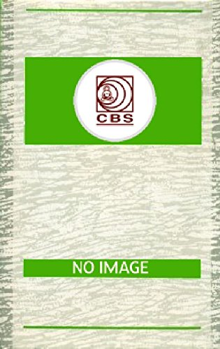 9788181287632: Food Microbiology Protocols