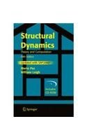 9788181287724: Structural Dynamics: Theory and Computation, 5e