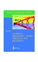 Classical Mechanics: Point Particles and Relativity: Greiner