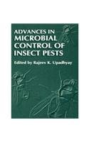Advances In Microbial Control Of Insect Pests: Upadhyay K.G.