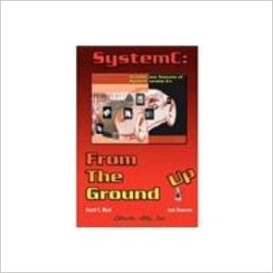 9788181288431: SystemC: From the Ground Up