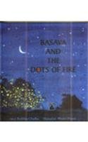 Basava and the Dots of Fire (English): Radhika Chadha