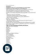 Vascular: Top 100 Diagnosis: Bradley I