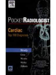 9788181471550: Pocket Radiologist Cardiac Top 100 Diagnoses
