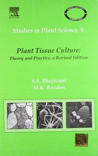 Plant Tissue Culture By Razdan Pdf Download