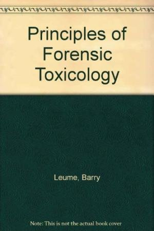 Textbook Of Forensic Medicine And Toxicology: Principles: Vij K.