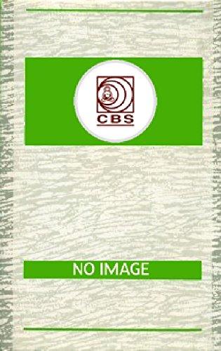 9788181475879: Handbook Of Biological Control
