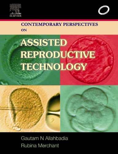 Contemporary Perspectives On Assisted Reproductive Technology: Allahbadia