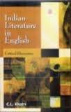 World Literature in English Critical Responses: C L Khatri