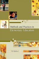 Methods and Practices in Elementary Education: V S Rathod